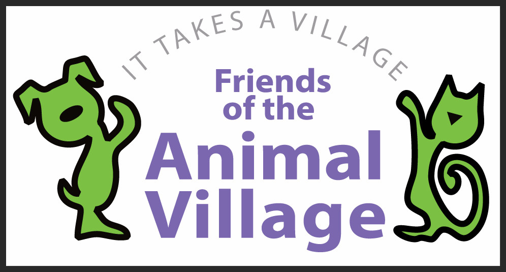 Friends of the Animal Village