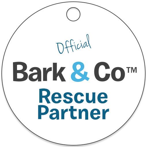 BarkBox_Rescue Partner_Friends of the Animal Village_Little Rock Animal Village.jpg