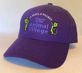 FAV hat front2.jpg