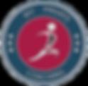 coach sportif brest, coach sportif à domicile brest, Myprivate coaching, coach sportif plougastel, coach sportif Plouzane, coach sportif Landerneau, coach sportif Le Relecq, coach sportif Guipavas, coach sportif Gouesnou, préparateur physique brest, préparateur physique Bretagne, coach sportif brest, coach sportif à domicile brest, Myprivate coaching, coach sportif plougastel, coach sportif Plouzane, coach sportif Landerneau, coach sportif Le Relecq, coach sportif Guipavas, coach sportif Gouesnou, préparateur physique brest, préparateur physique Bretagne, coach sportif brest, coach sportif à domicile brest, Myprivate coaching, coach sportif plougastel, coach sportif Plouzane, coach sportif Landerneau, coach sportif Le Relecq, coach sportif Guipavas, coach sportif Gouesnou, préparateur physique brest, préparateur physique Bretagne