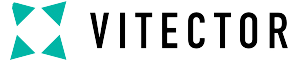VITECTOR_new_logo_62px-2-removebg-preview.png