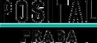 posital_fraba_logo-removebg-preview.png