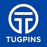 TUG1.png