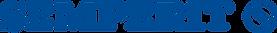 semperit-logo (1).png
