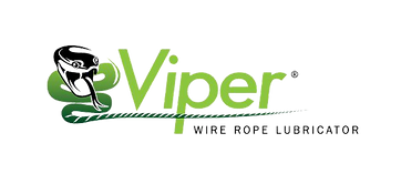 viperlogo-removebg-preview.png