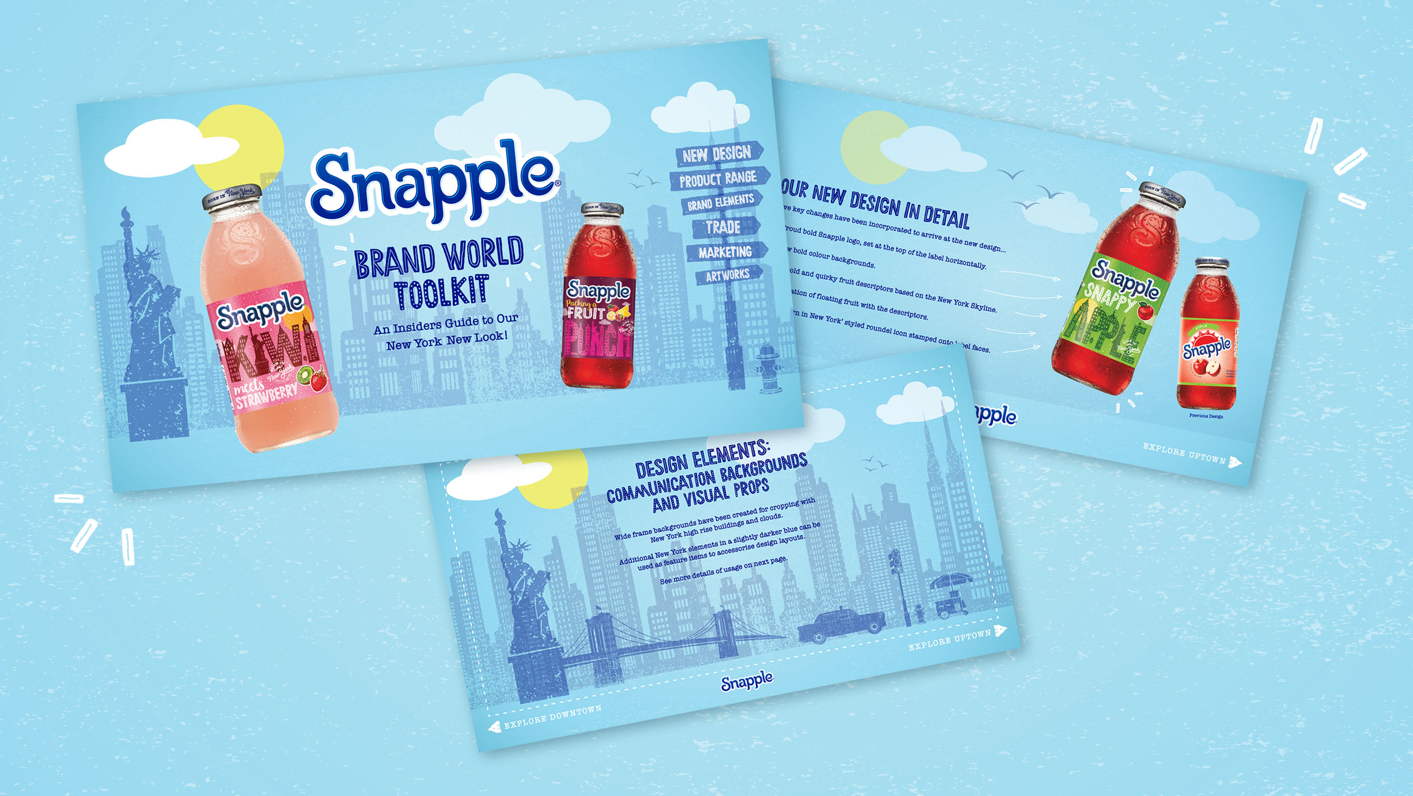 AIR WEB_Page_Snapple 5 copy
