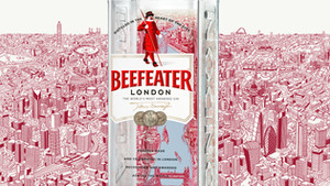 Beefeater Global