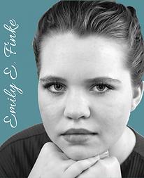 Emily E. Finke-14.png