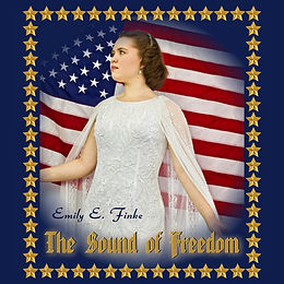 Sound of Freedom - Cover - Final.jpg