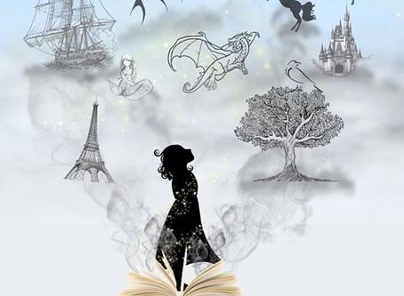 Endless Adventures