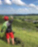 Natura Bike Sancerre.jpg