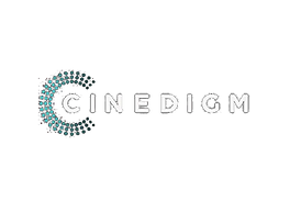 cinedigm.logo_.png