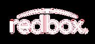 redbox_logo.png