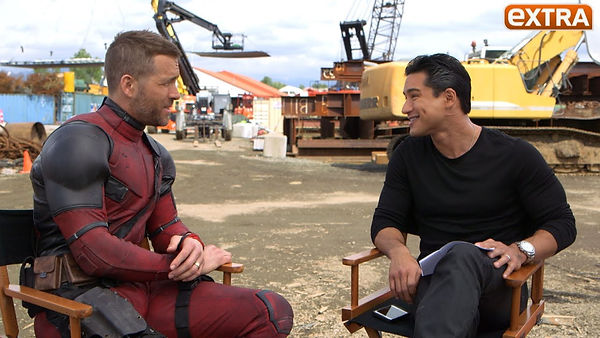 deadpoolinterview.jpg