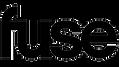 fuse-logo1.png