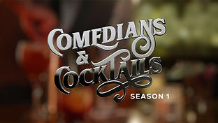 comedians_and_cocktails_logo_with_bg.jpg
