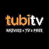 com.tubitv.png
