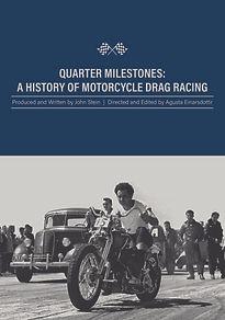 DVD Cover Art.jpg