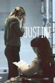 Justine image.jpg