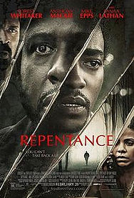 Repentance_1.jpg