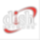 dish_network_0_63806 (1).png