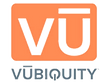 vubiquity-new-450x300jpg_edited.png