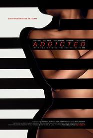 Addicted2.jpg