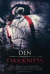 Den of Darkness.jpg