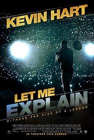 LetMeExplain.jpg