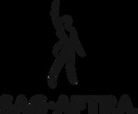 SAG-AFTRA-logo-2014.png