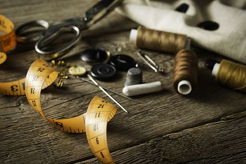 WSIZING-Tailors-tools-and-accessories-wo