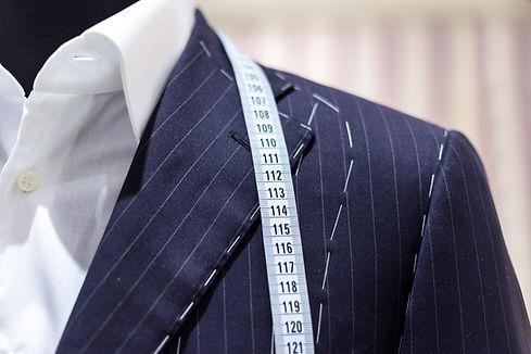 WSIZING-tailoring-measurements-wondersto