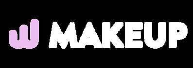 W logo whiteArtboard 7_3@4x.png