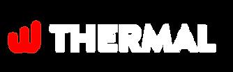 W logo whiteArtboard 7_2@4x.png