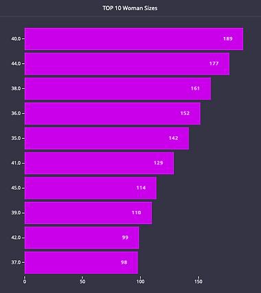 Screenshot 2021-03-10 at 09.33.42.png