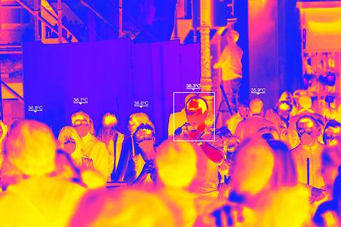 Thermal-image-wonderstore .jpg