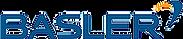 logo_Basler.png