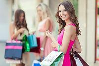 WPLUG-woman-pink-dress-smiling-wondersto