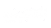 White label Mobility Map Logo