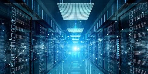 server-2x1-37668970-690x345.jpg
