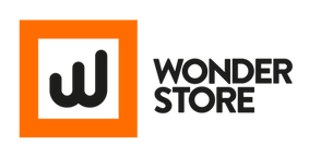 Wonderstorecolour Orange.png