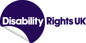 CityMaaS will be working with Disability Rights UK (DRUK)