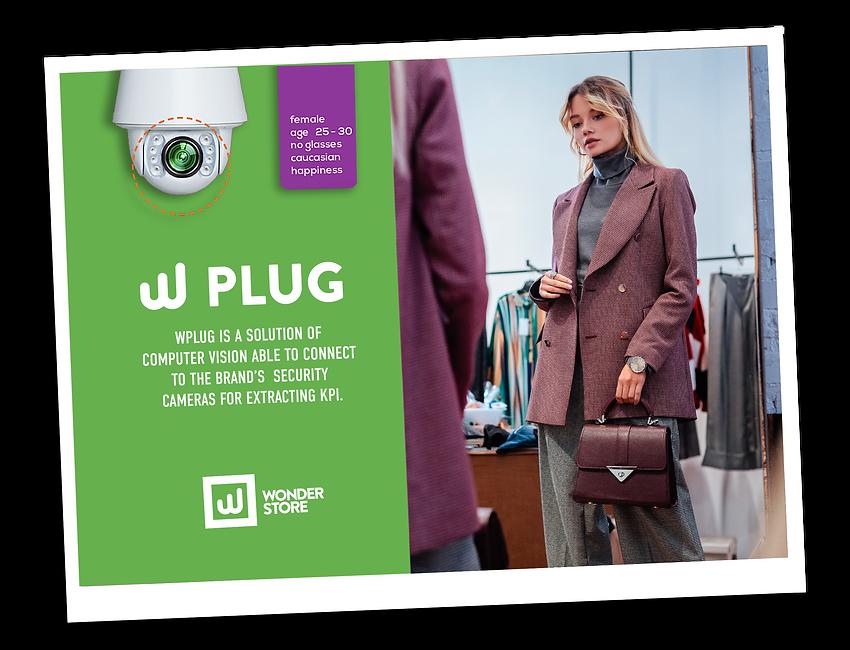 WPLUG Brochure.png