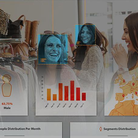 Wonderstore, la startup italiana che porta l'intelligenza artificiale dentro i big del lusso