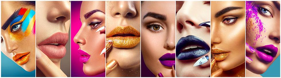 WMAKUP-Multiple-make-up-faces-wonderstor