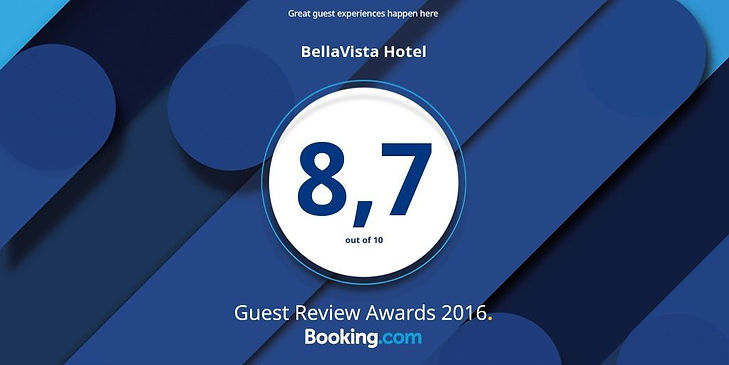 Guest Review Note