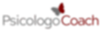 PsicologoCoach Logo C.png
