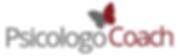 Logo28-6-199.png