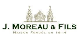 Domaine J.MOREAU & Fils