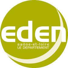 Centre EDEN